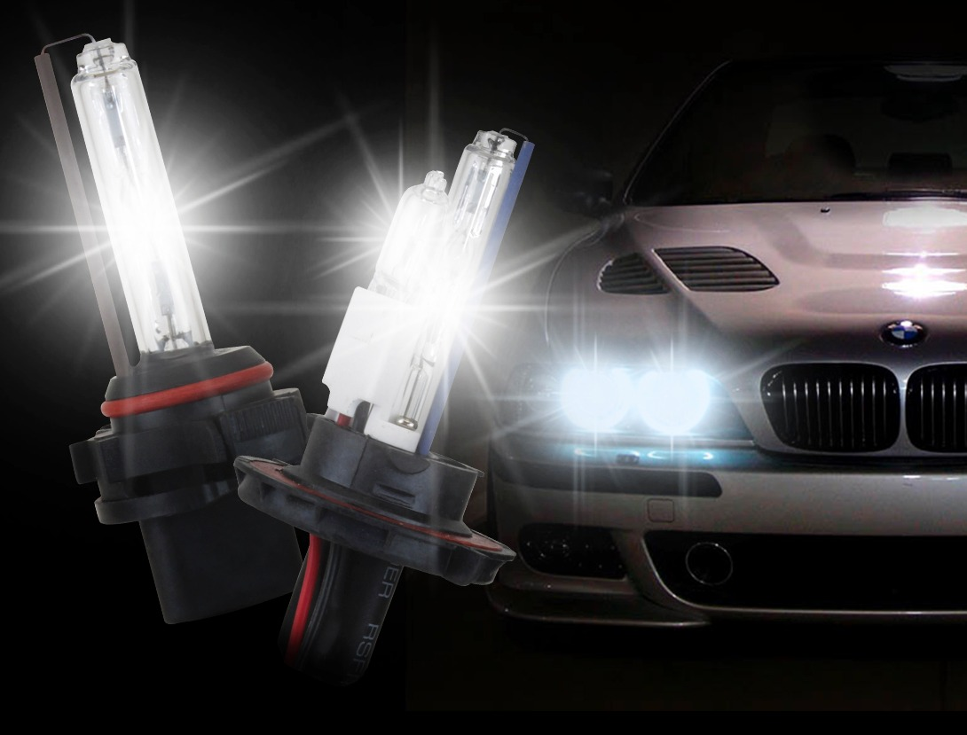 000kit-hid-xenon-foco-sencillo-y-dual-luces-p-autos-alta-y-baja-9803-MLM20022503536_122013-F