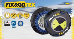 480-m840-fix-gotex-2 (1)