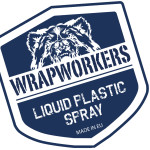 wrapworkers logo 2