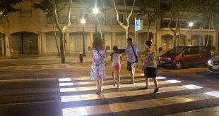 20150707-CAMBRILS-SMART-CITY-PASO-PEATONES-INTELIGENTE-