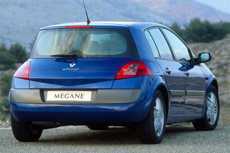 4-renault-megane-1-5-dci-105-authentique-comfort-2005