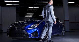 April-1-suit