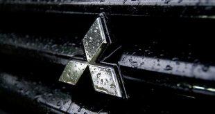 Mitsubishi Motors se ve salpicado por el escándalo