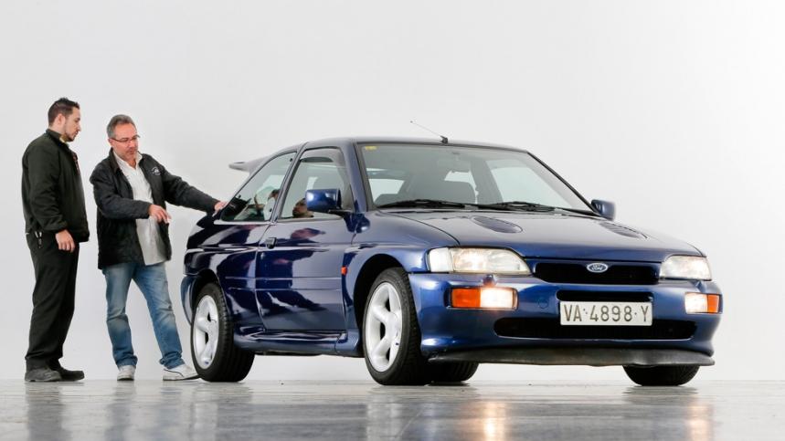 article-ford-escort-rs-cosworth-1992-1996-guia-de-compra-56b8ac04135e8