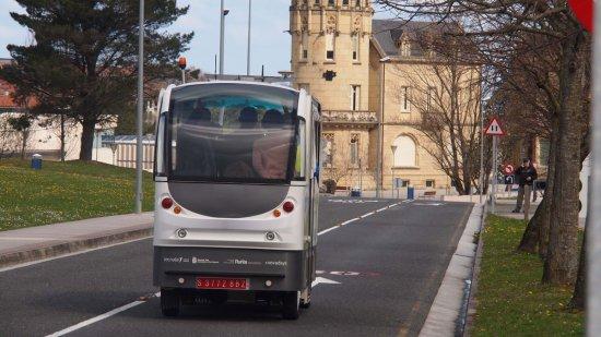 autobuses-autonomos-san-sebastian