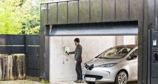 el-gobierno-obligara-a-instalar-mas-puntos-de-recarga-para-coches-electricos