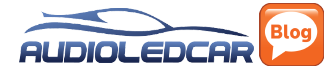 AudioLedCar Blog