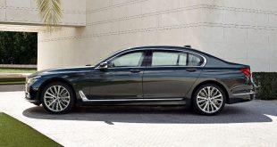 BMW-motor-cuatro-turbos-2