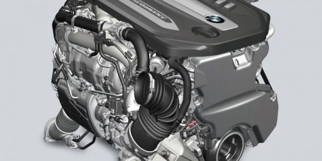 BMW-motor-cuatro-turbos-660x330
