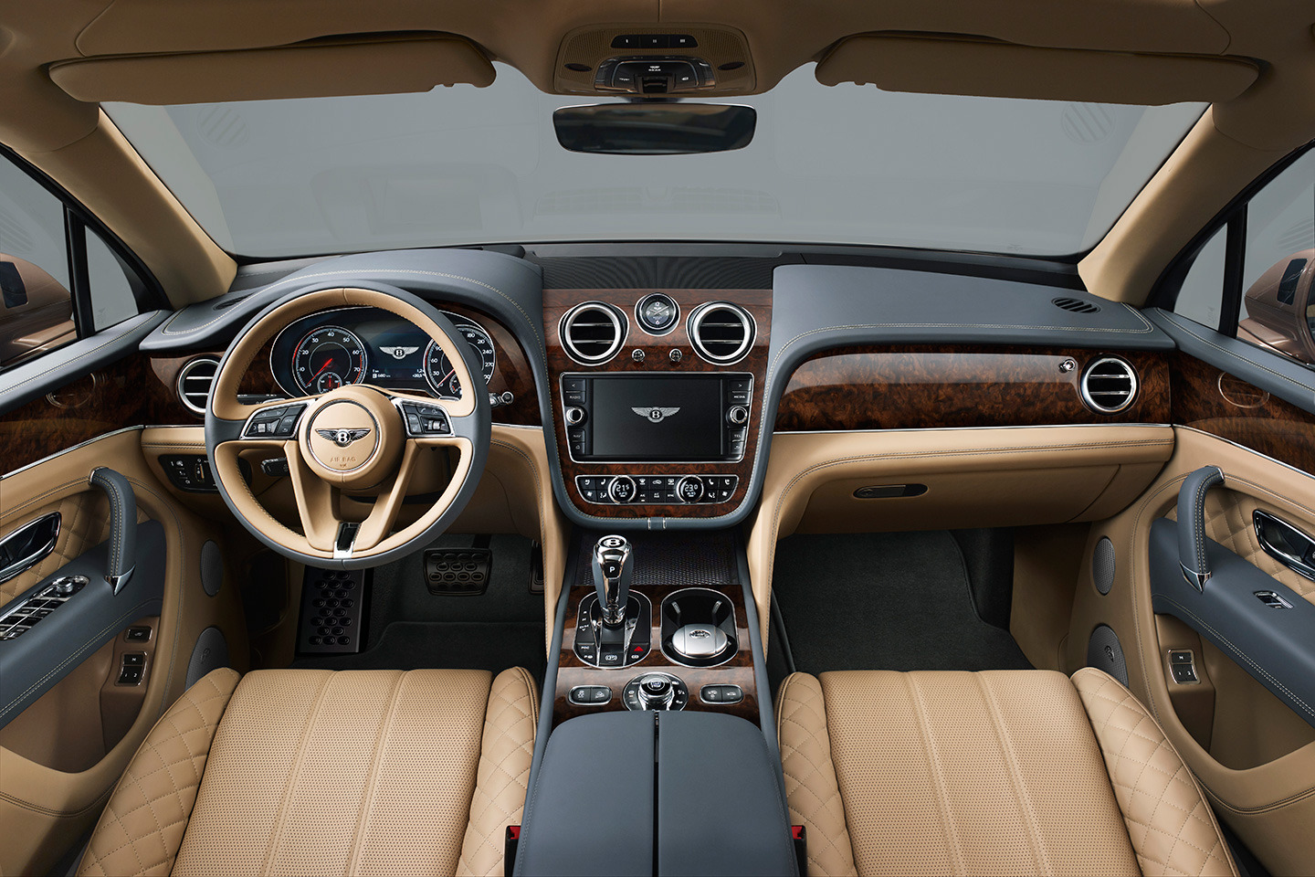 bentley-bentayga-2016-12