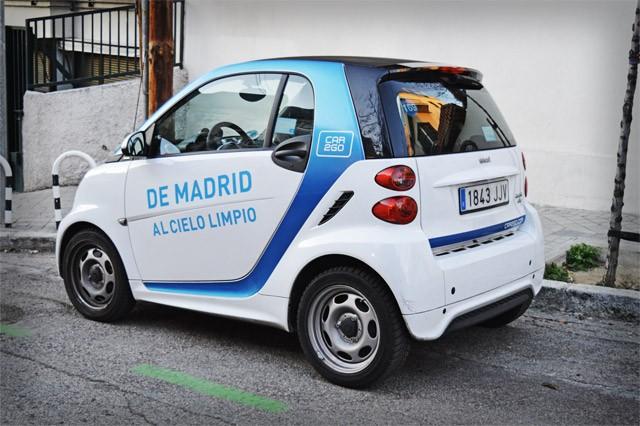 car2go-madrid-6-640x426