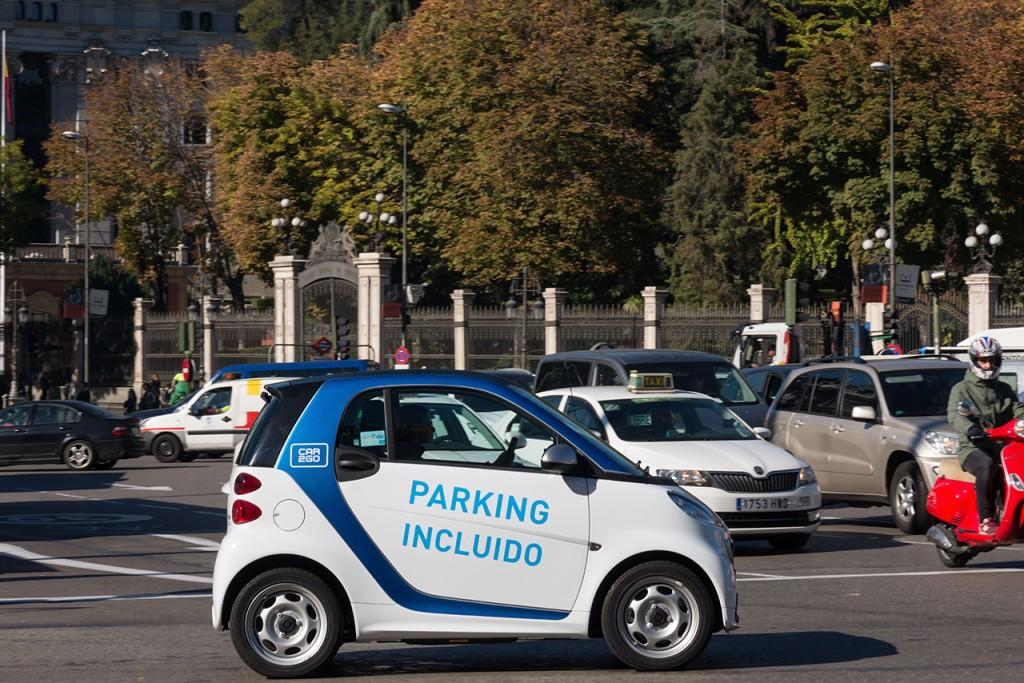 car2go-madrid-carsharing-mascoche-10-1024x683