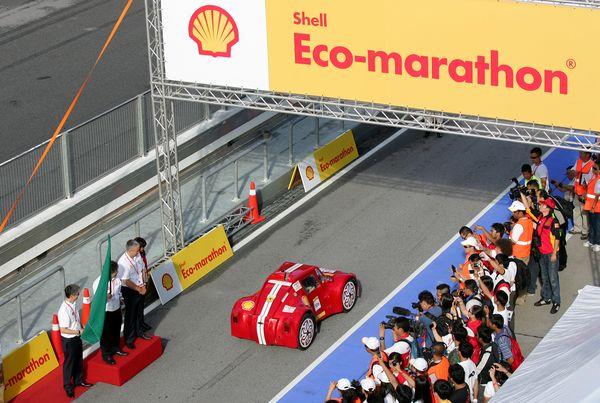 energy-eco-marathon-efficient-cars-2012-ceremonial-start_56781_600x450