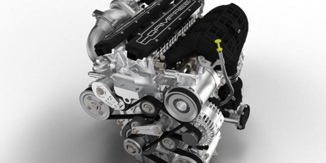 motor-qoros-koenigsegg-6-660x330