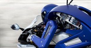 yamaha-motobot-motorcycle-riding-robot-2-2