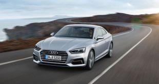 Nuevo-Audi-A5-Coupé-2017-14
