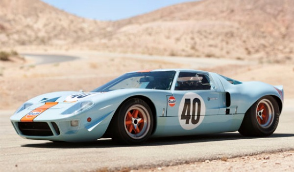 ford-gt40-frontal