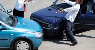 partes-accidentes-coches-01