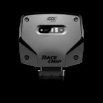 racechip-gts-centralita-de-potencia