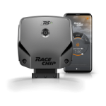 racechip-rs-app-chip-de-potencia