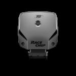 racechip-rs-chip-de-potencia