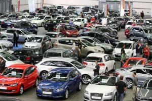 coche-ocasion-valencia-coche-ocasion