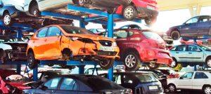 coches-desguace
