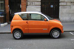 coches-sincarnet