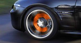 frenos-coche-euromaster
