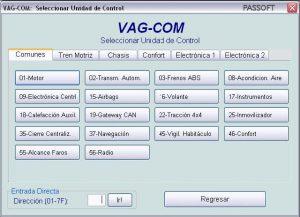 vagcom