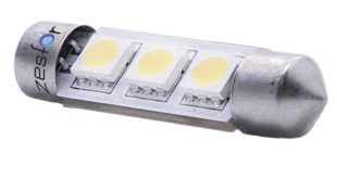 bombilla-led-c5w-festoon-36-39-41mm-tipo-5