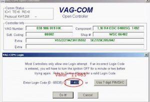 control-velocidad-vagcom03-300x215