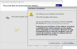 instalar-vagcom05