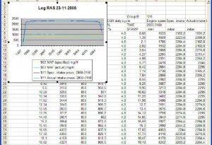 log-vagcom23-300x284