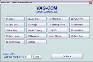timing-vagcom