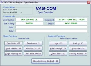timing-vagcom-300x216 (1)