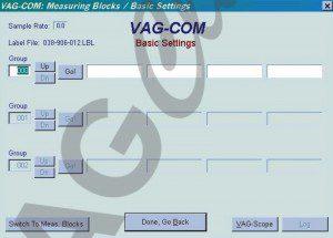 timing-vagcom03-300x215