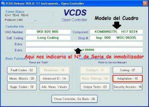 vagcom2-300x215