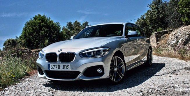 compra-coche-nuevo-consejos-extra-201522290_2