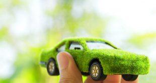 coche-con-neumaticos-ecologicos