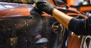 coche--reparar-grande