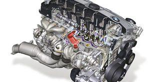 motor-gasolina