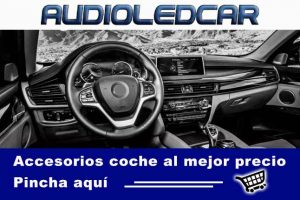 Audioled-blog-vineta-baja-resolucion