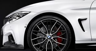 2014-bmw-4-series-coupe-with-m-553a3411c76db