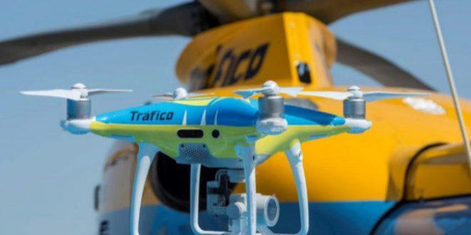 drones-dgt