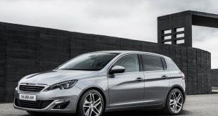 Peugeot-308_2014_1024x768_wallpaper_02