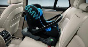 Silla-Auto-grupo-0+-BMW-cbase-Isofix-i1165