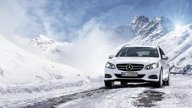 coche-invierno
