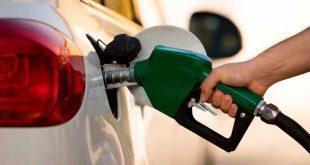 consumo-de-gasolina-mexico-1000x500