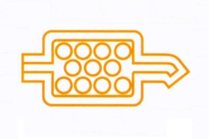 el-dichoso-filtro-de-particulas-y-sus-problemas-hay-solucion-201314444_7